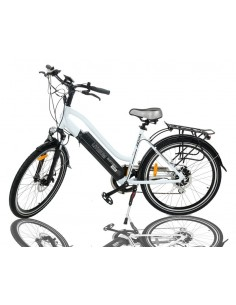 Ecolo Cycle - Optima 36V
