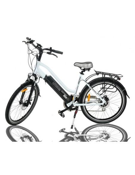 Ecolo Cycle - Optima 36V