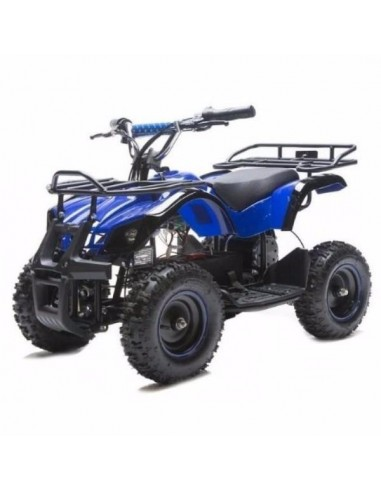 Kid ATV - Rosso 500w