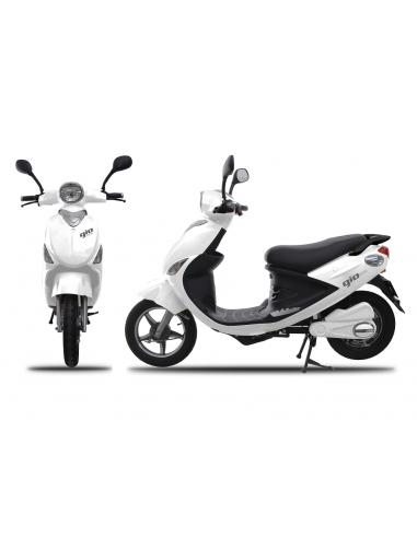 Gio Italia Premium