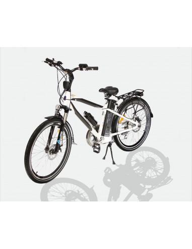 Ecolo Cycle - Alto 48V